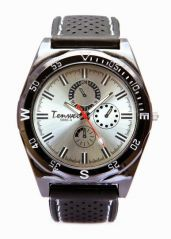 Tenwel Analog Chronograph Watch For Men MW-002