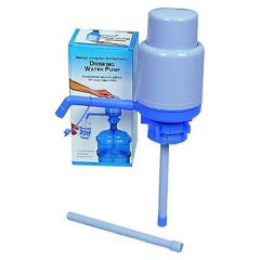 Drinking Water Manual Pump