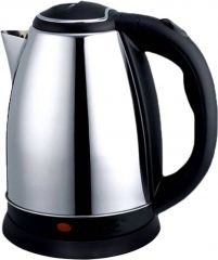Shopper52 2Ltr Fast Boiling Water Energy Saving Electric Kettle BXY-1516 - KTTLE2
