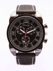 Tenwel Analog Chronograph Watch For Men MW-018