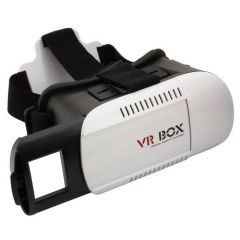 Vizio Vr Box 3d Glasses