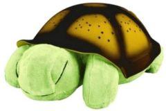 Green Turtle Sky Star Projector Night Floor Lamp 25cm - TNSCG
