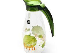 Lock&Lock Bisfree Water Jug Herb 970Ml