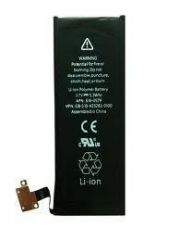 Apple iPhone 4s Battery Compatible Replacement Battery