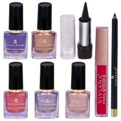 Personal Care & Beauty - Viviana Fantasy Pack 021