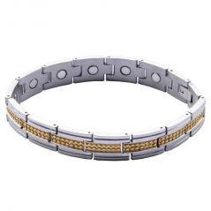 CZAR NEW BIO-MAGNETIC BRACELET_3