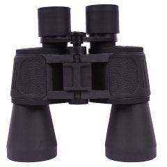 GOR Power View 20 x 50 Instant Focus Binocular