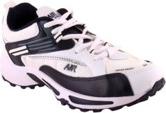 Air Water Running Sports Shoes For Men - ( Product Code AIR-WATER-DEEPBLUE1 )