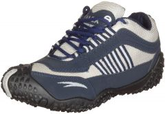 Alex Running Sports Shoes For Men - ( Product Code ALEX-BLUE1 )