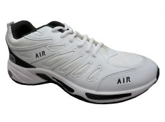 Shop or Gift Sports shoe for Men from AIR Online.