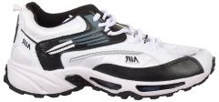 Air Water Running Sports Shoes For Men - ( Product Code AIR-WATER-BLACK1 )