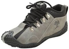 Alex Grey Black Sports/running/gym/casual Shoe For Men's.