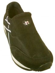 Shop or Gift Sports Shoes For Men Comfortable And Stylish Black Online.
