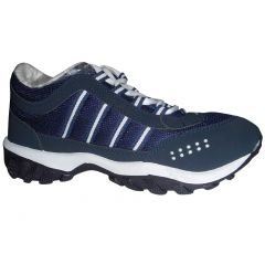 Shop or Gift Xpert Sports Shoes For Men Comfortable And Stylish Deep Blue Online.