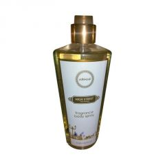 Armaf High Street Body Mist For Women 250ml