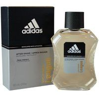 After Shave Lotions - Adidas Victory League After Shave Lotion (100 ml)