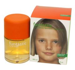 United Colors Of Benetton Funtastic Perfume For Women 100ml