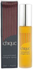 Taylor Of London Chique EDT  -  50 Ml (For Women)