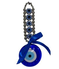 Evil Eye HANGING FOR PROTECTION AND LUCK , Najar raksha