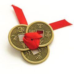 lucky coins feng shui coins feng shui vastu buy feng shui feng