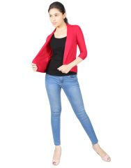 27Ashwood Womens Shrug-(Code-27WSH5016)