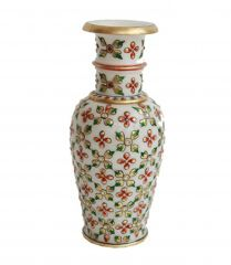 Flower Vase Chfv5036 - By Location