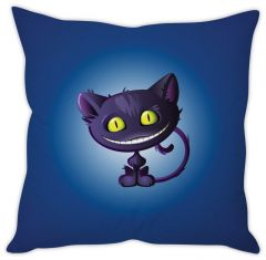 Stybuzz Funny Cat Cushion Cover