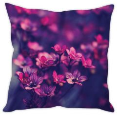 Stybuzz Floral Cushion Cover