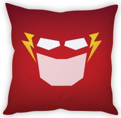 Stybuzz Flash Cushion Cover