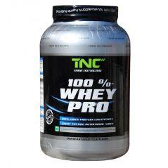 Tara Nutricare Health & Fitness - Tara 100 PCNT Whey Protein