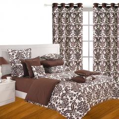 Home Decor & Furnishing - Fabulloso Beauty In Bloom Room Makeover Set
