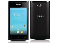 Shop or Gift Philips S 308 Online.