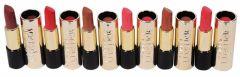 Ads Long Lasting Lipstick Free Liner & Rubber Band-Goptt-U-B  (Code - A06177-2-B-LT26-M-Eylnr-FL)