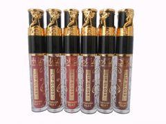 M.N Long Lasting High Shine Lip Gloss -217-L10007E