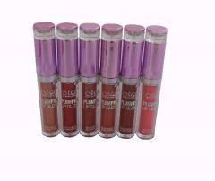 M.N Plumping High- Shine  Lip Gloss -220-L10010B
