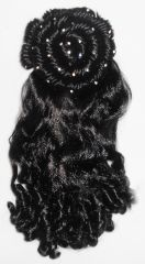 Shop or Gift Gci Party Hair Wig For Women_Nb4Gcib-18 Online.