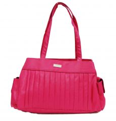 Estoss MEST2559 Pink  Handbag