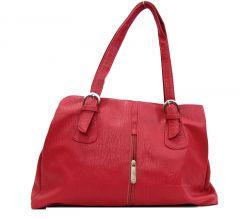 Estoss MEST2569 Pink  Handbag