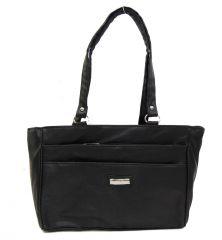 Estoss MEST2583 Black  Handbag