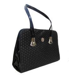 Estoss MEST2800 Black  Handbag