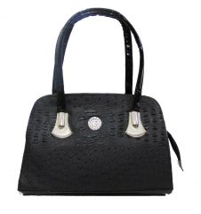 Estoss MEST2808 Black  Handbag