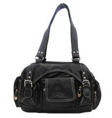 Brantino BRNT2900 Black  Handbag