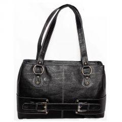 Estoss MEST660 Black  Handbag