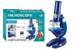 Shop or Gift Ekta Microscope (Multicolor) Online.