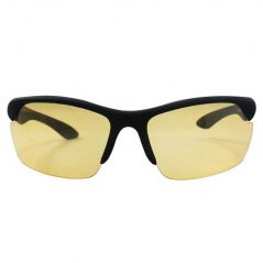 Imported Night Driving Glasses With Anti Glare M01150102