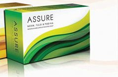 VESTIGE Assure Nourishing and Mosturinzing Soap Pack of 10