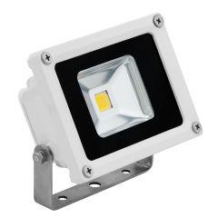 Lighting fixtures - LED White 20w LED Flood Light