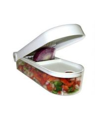 Ganesh Fruit & Vegetable Chopper