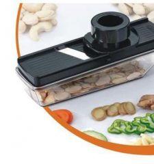 Shop or Gift Magic Dry Fruit Slicer & Food Chopper Online.
