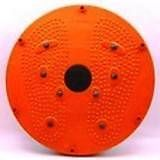 Twister And Power Mat Accupressure Magnetic 2 In 1